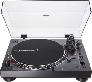 Audio-technica AT-LP120XUSB