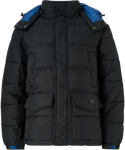 Lee Puffer Jacket (Herre)