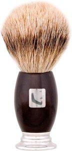 Cph Silvertip Badger barberkost