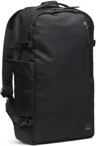 Swims Motion Backpack