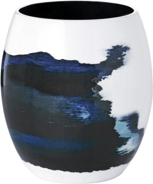 Stelton Stockholm Aquatic vase liten