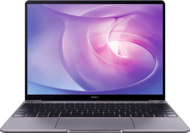 Huawei MateBook 13 (51204)