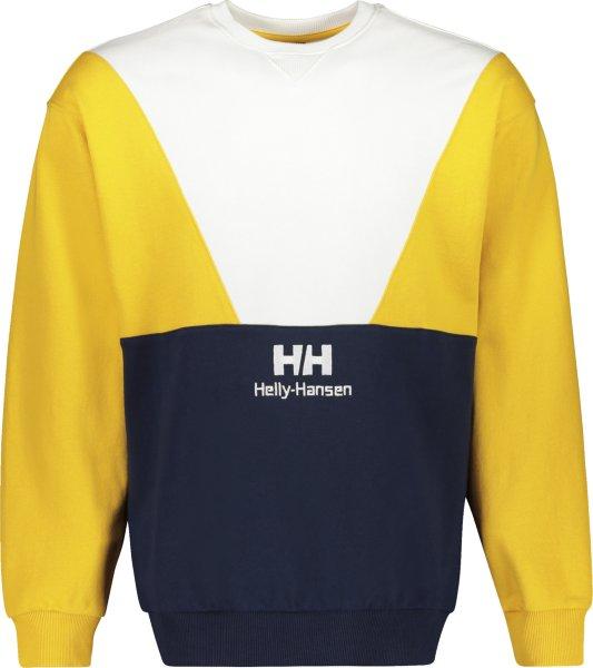Helly Hansen Urban Retro Sweat
