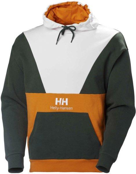 Helly Hansen Urban Retro Hoody
