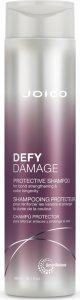 Defy Damage Protective Shampoo 300ml