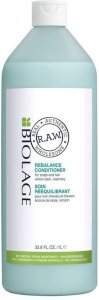 Biolage R.A.W. Rebalance Conditioner 1000ml