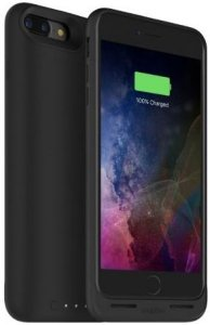 Juice Pack Air iPhone 7/8