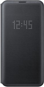 Samsung Galaxy S10e LED View Cover