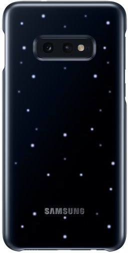 Samsung Galaxy S10e LED Cover