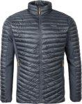 Rab Cirrus Flex Jacket (Herre)