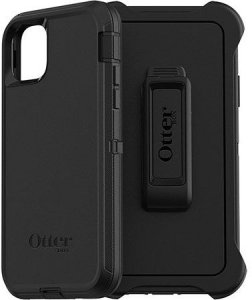 Otterbox Defender iPhone 11 Pro Max