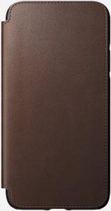 Nomad Rugged Folio iPhone 11 Pro Max