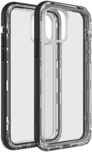 Next iPhone 11 Pro