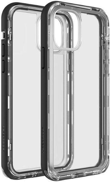 LifeProof Next iPhone 11 Pro