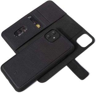 Decoded Lommeboketui iPhone 11 Pro