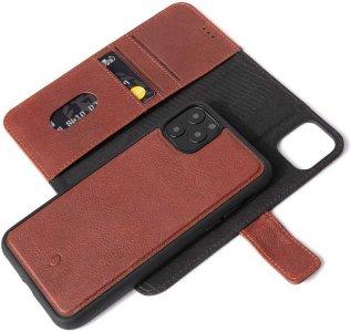 Decoded Lommeboketui iPhone 11 Pro Max