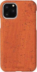 Birka iPhone 11 Pro