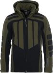Bogner Bumper Ski Jacket (Herre)