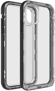 LifeProof Next iPhone 11 Pro Max
