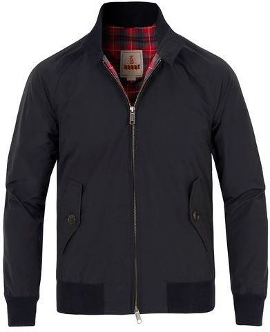 Baracuta G9 Original Harrington Jacket (Herre)
