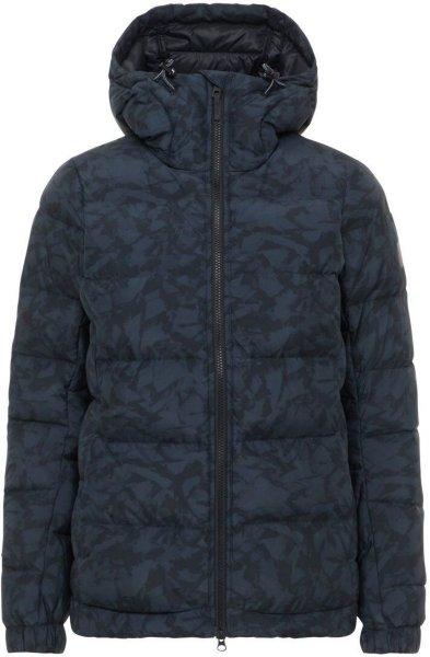 J Lindeberg dunjakke herre jakker, sammenlign priser og kjøp