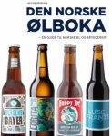 Den norske ølboka, en guide til norske øl og bryggerier