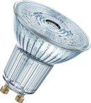 Osram LED GU10 PAR16 3,7W