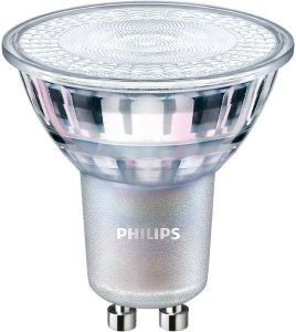 Philips Master LED GU10 3.7W 927