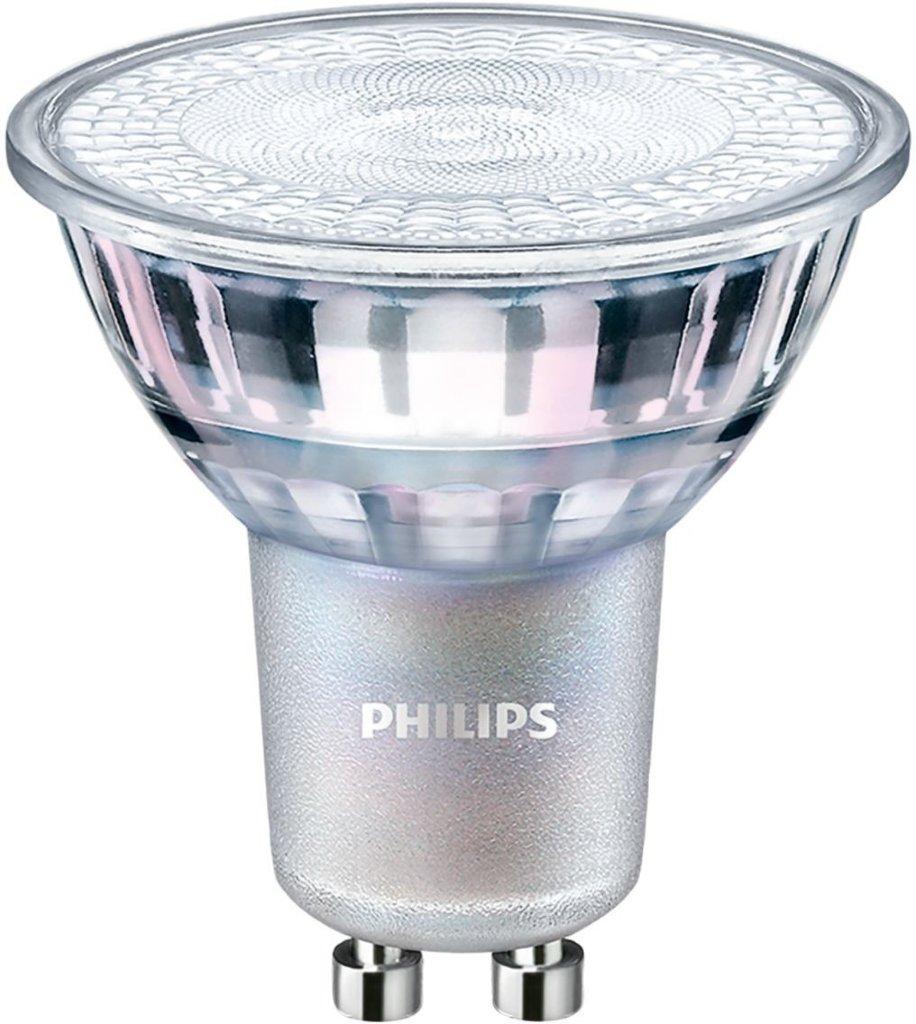 Philips Master LED GU10 3.7W 927
