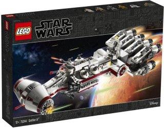 LEGO 75244 Star Wars - Tantive IV