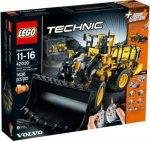 LEGO 42030 Technic - RC Volvo L350F