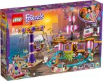 LEGO 41375 Friends - Heartlake City's Amusement Park