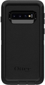Otterbox Defender Samsung Galaxy S10