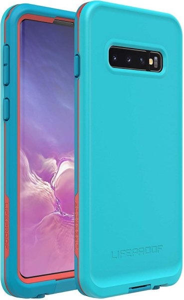 LifeProof Fre Samsung Galaxy S10