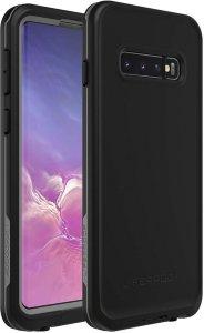 Fre Samsung Galaxy S10