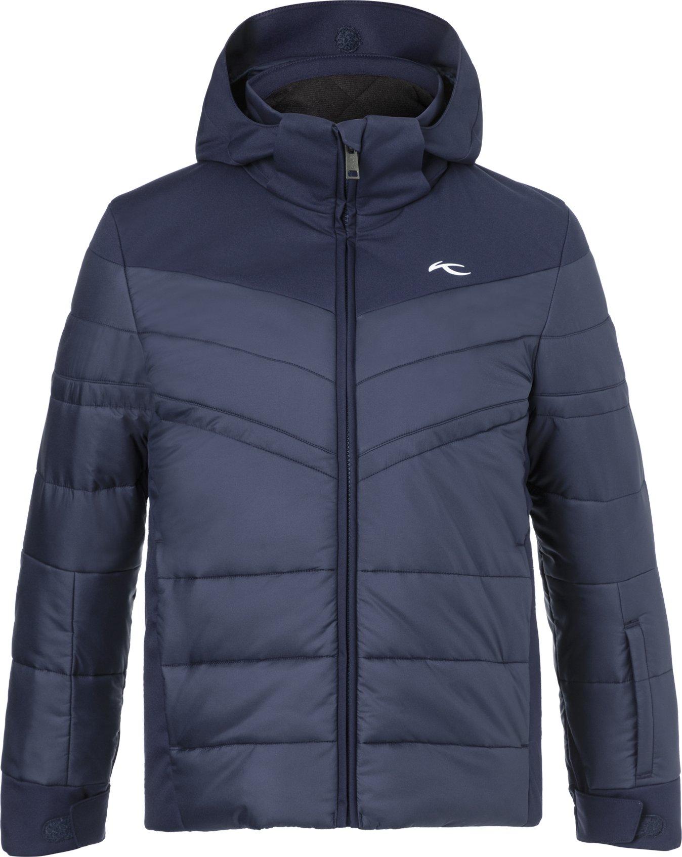 Best pris på Kjus Downforce Jacket (Junior) Se priser før kjøp
