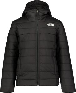 The North Face Rec Perrito Jacket (Junior)