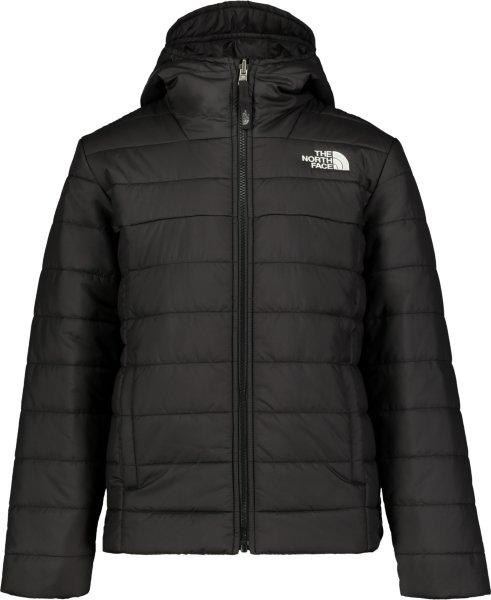 The North Face Rec Perrito Jacket (Junior)