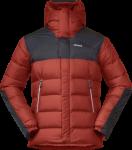 Bergans Rabot 365 Down Jacket (Herre)