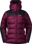 Bergans Rabot 365 Down Jacket (Dame)