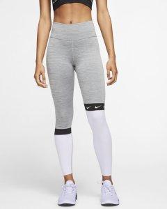 Nike One 7/8 Tights (Dame)