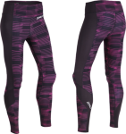 2XU Compression Storage Tights (Dame)