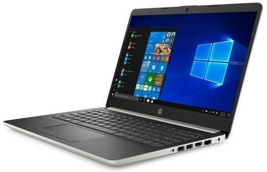 HP 14-DK0850NO