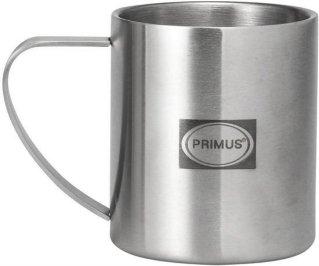 Primus 4 Season Kopp