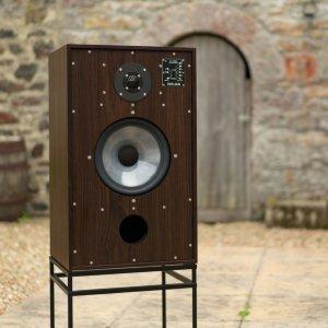 Graham Audio BBC LS5/8