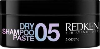 Dry Shampoo Paste 05