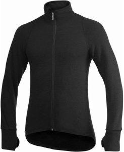 Full Zip Jacket (Unisex)