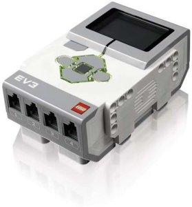 LEGO 45500 Mindstorms - EV3 Intelligent Brick