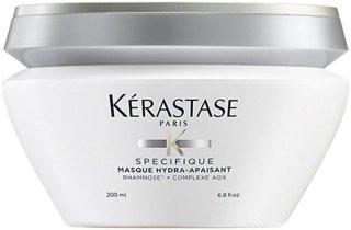 Specifique Masque Hydra-Apaisant 200ml