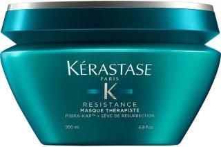 Resistance Masque Therapiste 200ml